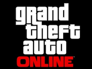 #gta-5-online-gameplay