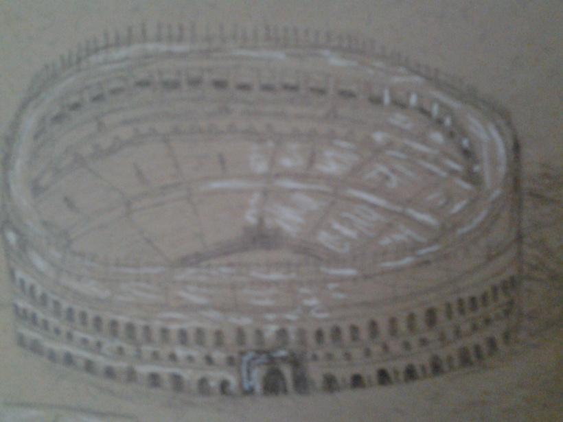 Original Arena