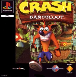 ########crash-bandicoot-av
