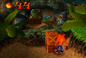 #####crash_bandicoot1