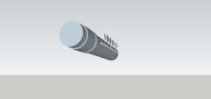 prop-piccolo-flute-no-lines