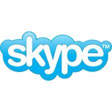 #########skype