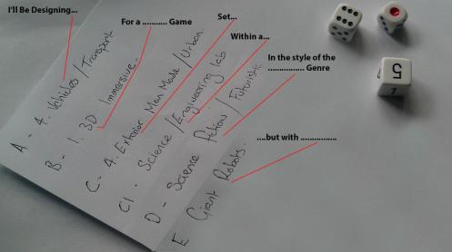 dice-choices
