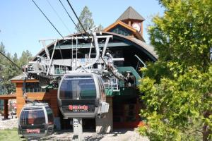 cable car station.1