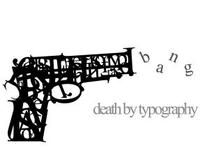 typo death
