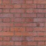 brick_d