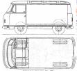 Other blueprints