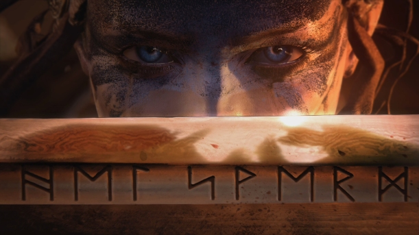 HellBlade_Teaser_Screenshot_05