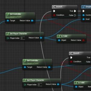 blueprints_1