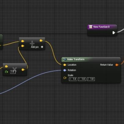 blueprints_2_projectile
