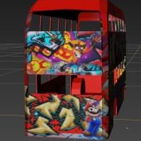 bus_texture_1