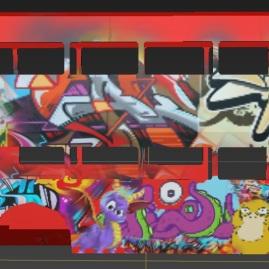 bus_texture_2