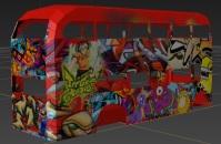 bus_texture_3