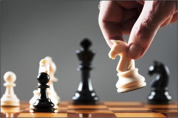 chess1