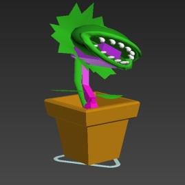 main_character_animated_1