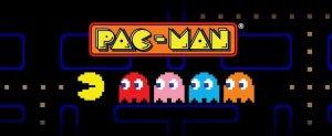 pac-man-logo1
