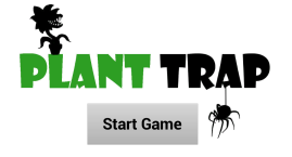 plant_trap_2