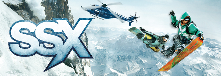 SSX-image1