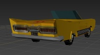 taxi_texture_2