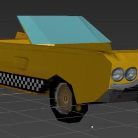 taxi_texture_3