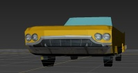 taxi_texture_4